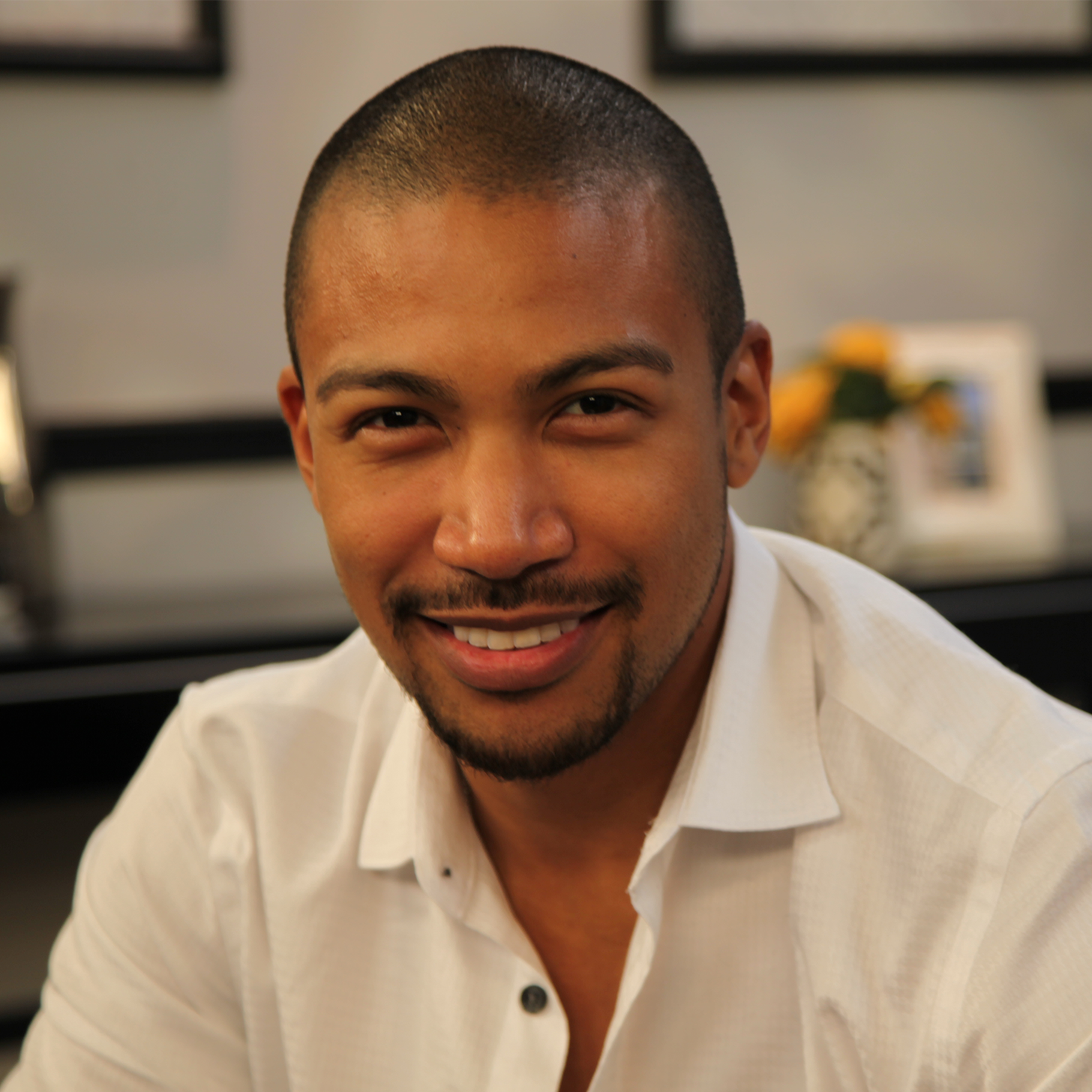charles michael davis photoshootcharles michael davis gif hunt, charles michael davis fan site, charles michael davis and danielle campbell, charles michael davis instagram, charles michael davis gif, charles michael davis facebook, charles michael davis photoshoot, charles michael davis twitter, charles michael davis, charles michael davis grey anatomy, charles michael davis parents, charles michael davis height, charles michael davis tumblr, charles michael davis imdb, charles michael davis singing, charles michael davis age, charles michael davis official instagram, charles michael davis wikipedia, charles michael davis wife, charles michael davis girlfriend