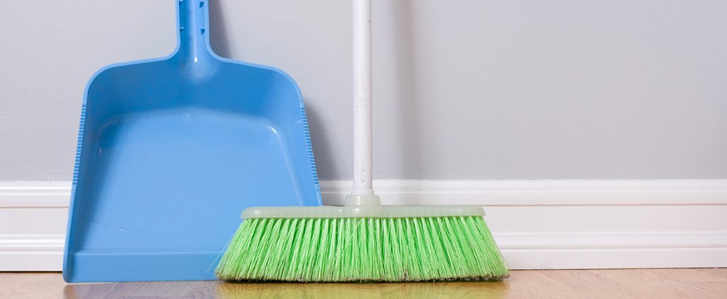 8 Ways to Spring-Clean Your Budget This Month