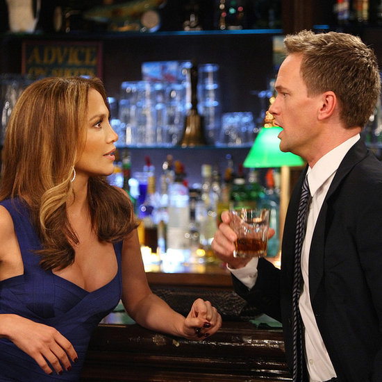 How I Met Your Mother Famous Guest Stars