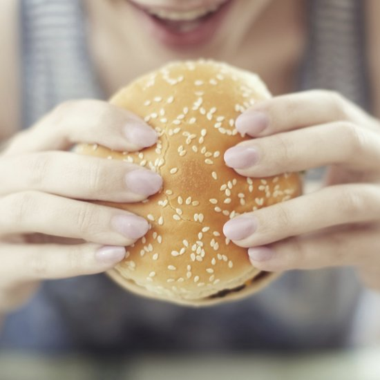 Should You Have a Cheat Day on Your Diet?