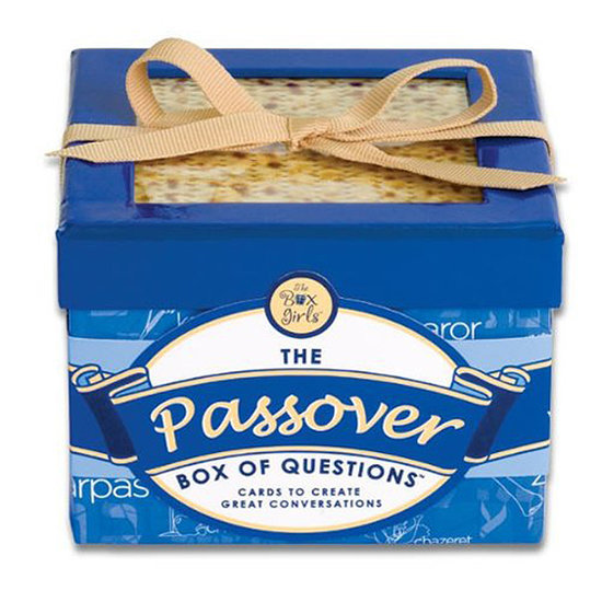 Passover Gifts For Kids