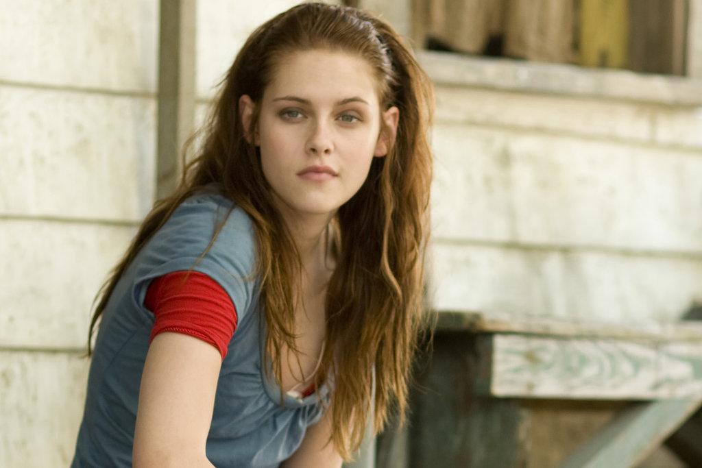 Kristen Stewart Movie ...