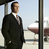 Mad Men Catch-Up | Video