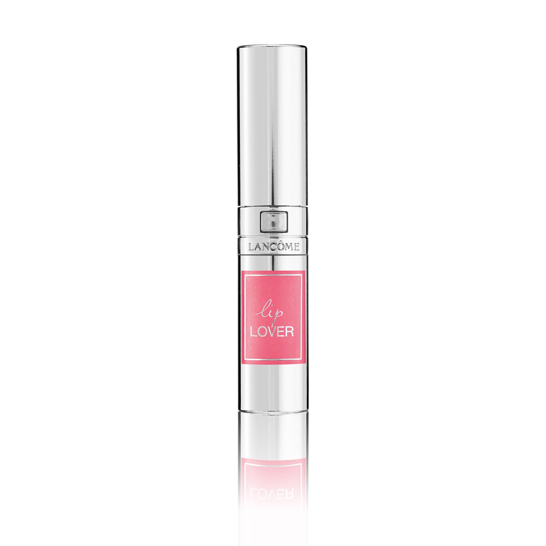 Lancome Lip Lover in 313 Rose Ballet
