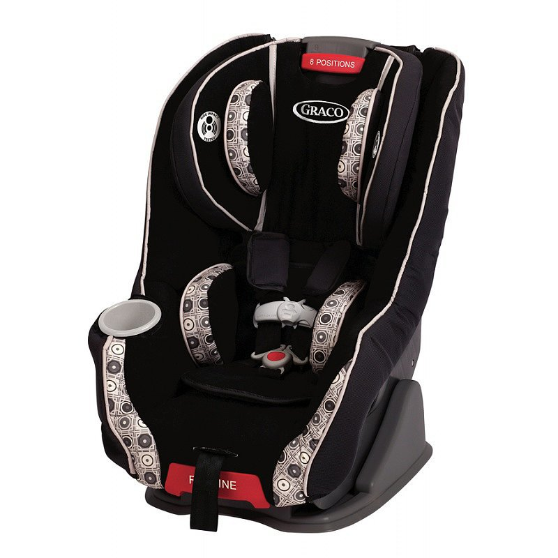 graco size 4 me 70 5 5 million car seats were recalled in the past 2 months is yours one of. Black Bedroom Furniture Sets. Home Design Ideas