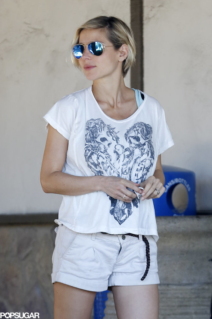 Elsa Pataky Makes an Impressive Appearance Weeks After Welcoming Twins