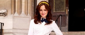 Why Blair Waldorf Is the Queen Bee of GIFs