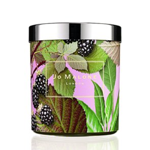 Shop Online New Jo Malone Michael Angove Homewares Candles