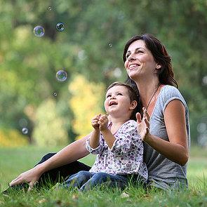 Popular Parenting News Week of April 7 to April 13, 2014