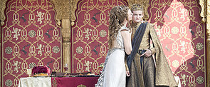 Spoiler Alert: Is This Going to Be Game of Thrones' Next Red Wedding?