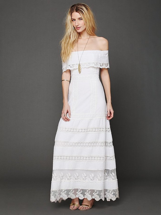 Candela-Looks-Like-Angel-White-Off--Shoulder-Maxi-Dress.jpg