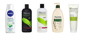 The Top Natural Beauty Products You Can Buy at the Supermarket