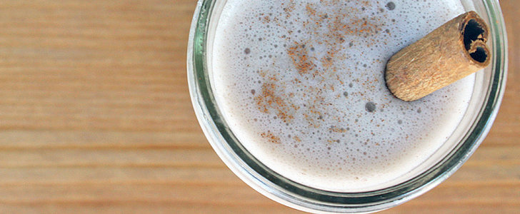 Blend Up Our 15 Top-Pinned Smoothies