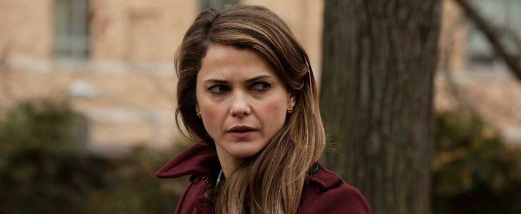 The Americans Has Been Renewed For Season 3