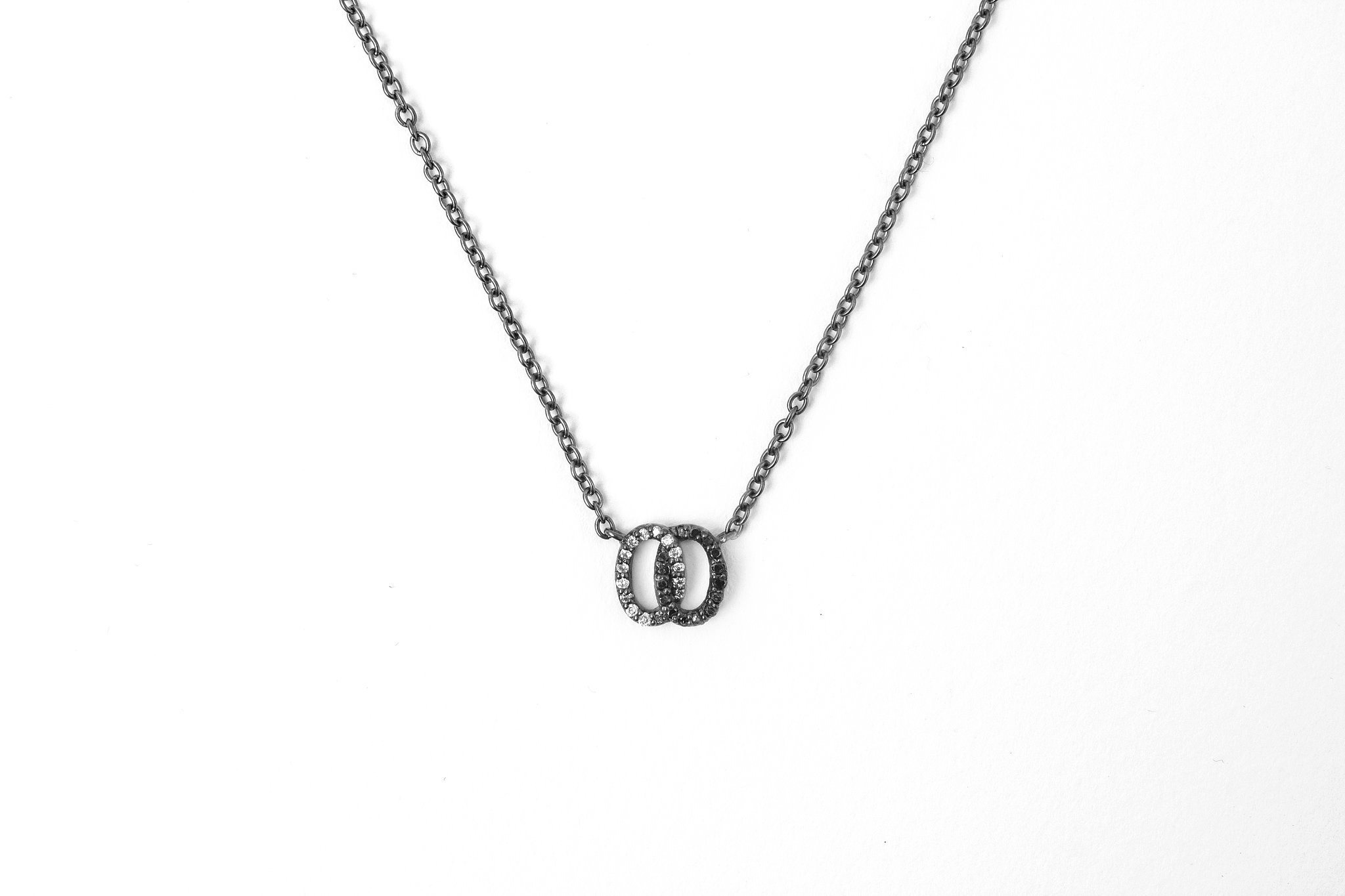 Serenade Necklace