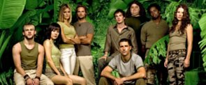 The Most Messed-Up TV Series Finales Ever