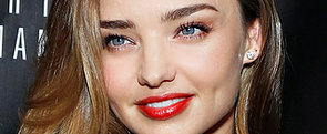 Happy 32nd Birthday, Miranda Kerr!