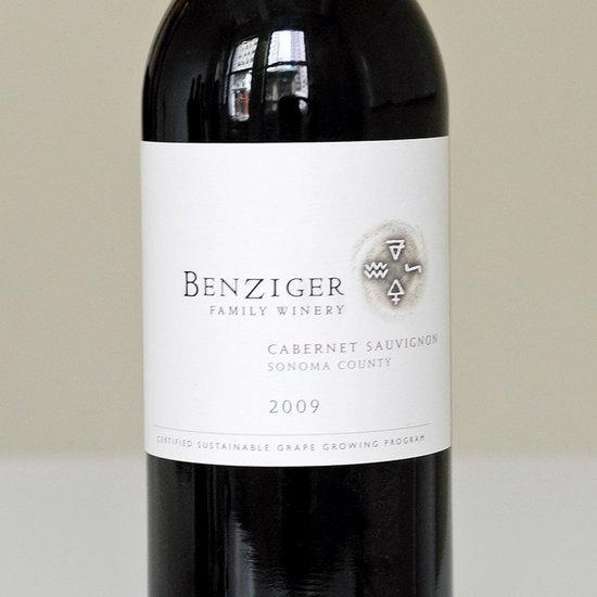 Best Sustainable Wines | 2014