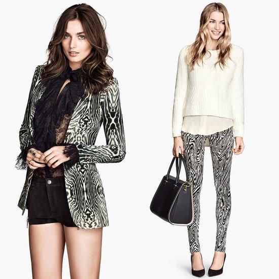 Craig Sager Matching Suits