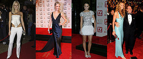 Recap the Most Memorable Logies Looks of Years Past