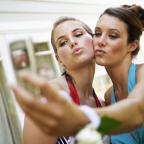 10 Under $10 Beauty Prom-Night Purse Essentials