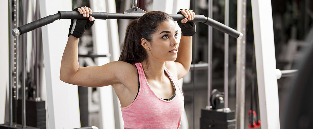 So, Should You Work Out Today? Find the Answer Here