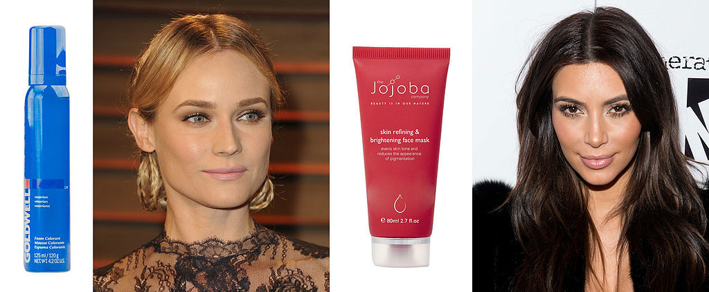 Editors' Picks: Our Big Event Beauty Prep