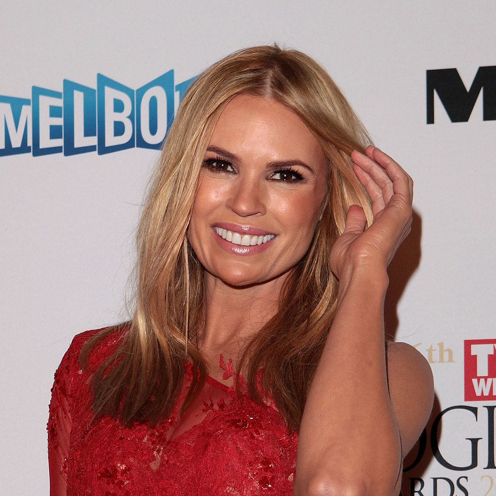 sonia kruger - photo #35