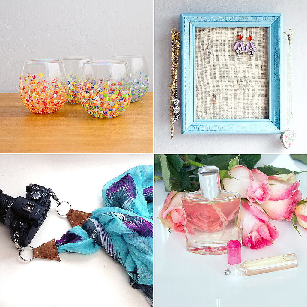 Cheap Mother 39 S Day Gifts Popsugar Smart Living