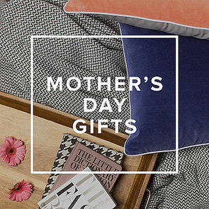 Mother's Day Decor Gifts | Shopping