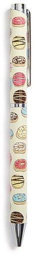 PJ Salvage 'Donuts' Pen