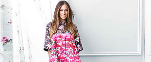 These SJP Photos Are Classic Carrie Bradshaw