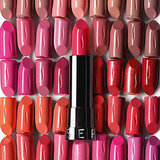 Beauty Retailer Sephora Coming To Australia