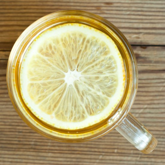 How to Get More Antioxidants Out of Tea