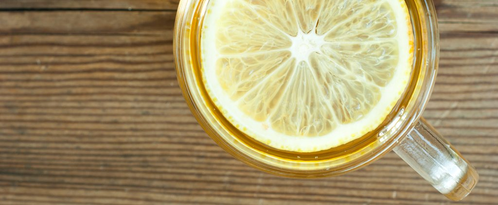 Get the Most Disease-Fighting Power Out of Your Next Cup of Tea