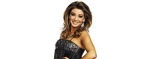POPSUGAR Shout Out: Our Interview With Gina Liano, The Logies Lowdown and More!