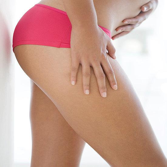 Kerstin Florian Intensive Slimming Serum | Review