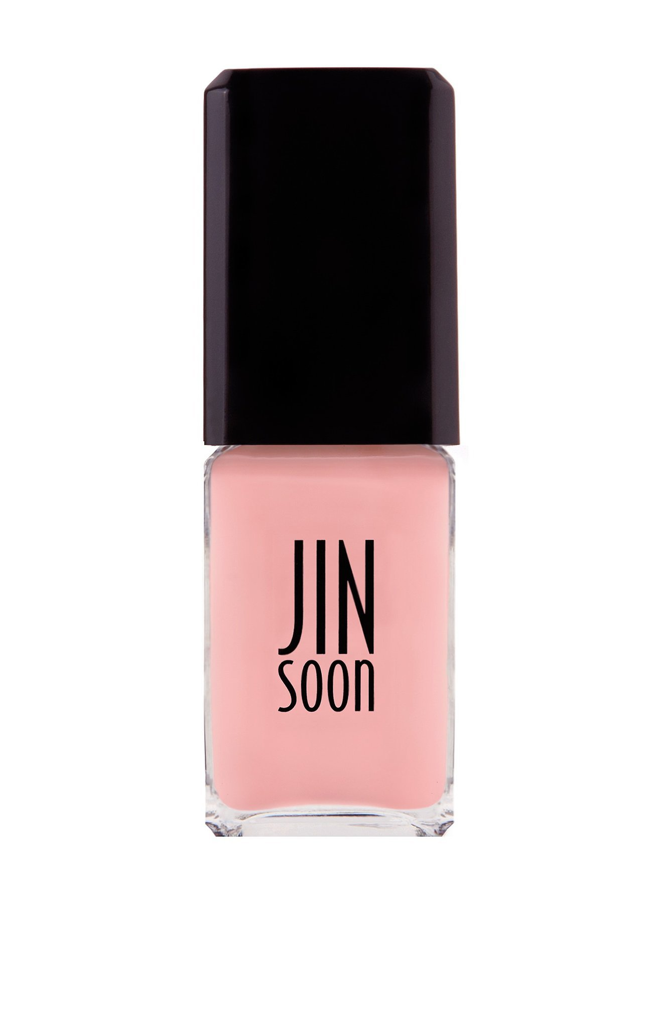 Jin Soon Dolly Pink ($18)