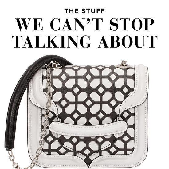 Editors' Picks For Spring/Summer 2014 | Shopping