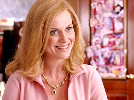 17 Terrible, Inspiring, and Hilarious Lessons From Pop Culture Moms