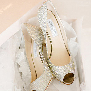 Shoes To Wear To A Wedding