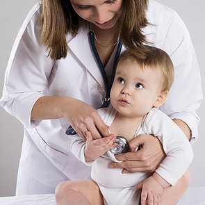 Things to Consider When Picking a Pediatrician