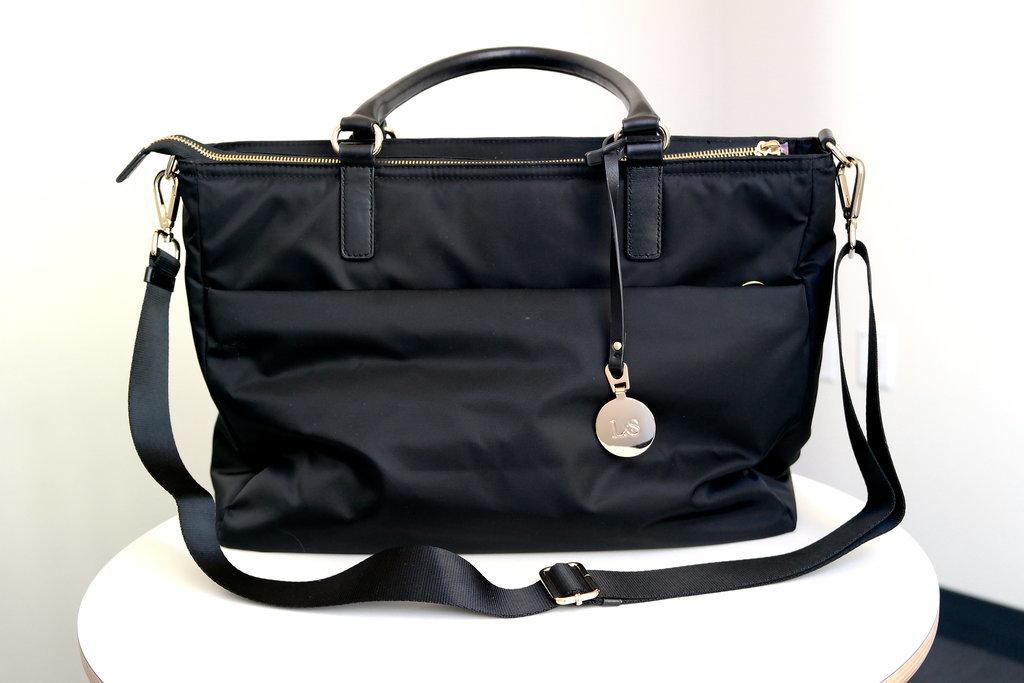 2019 year look- Ladies stylish laptop bags uk