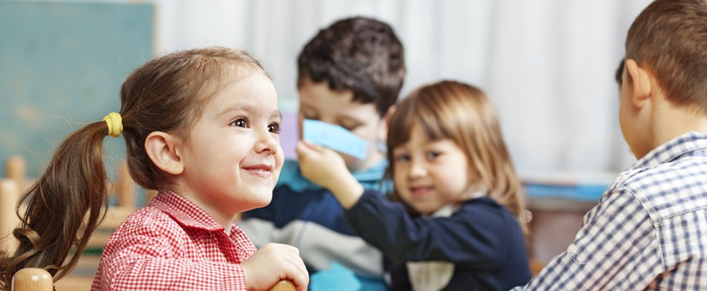 19 Questions to Ask When Picking a Preschool
