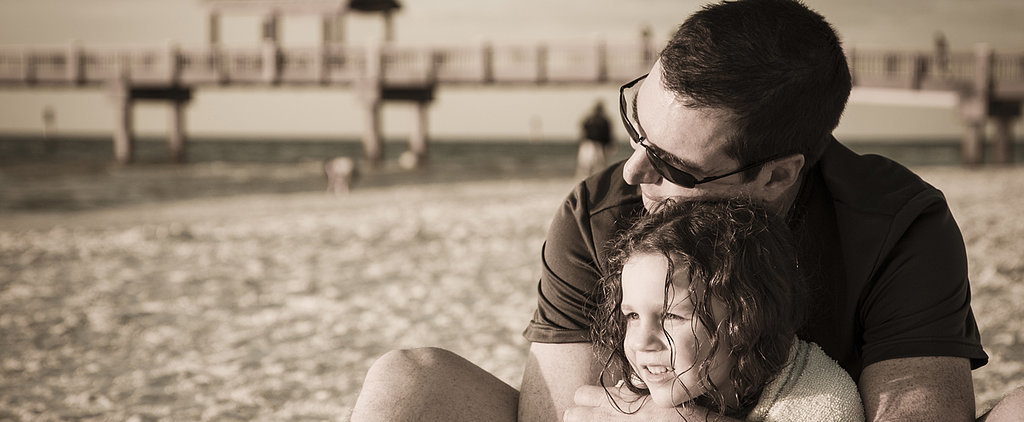 15 Fun Daddy-Daughter Bonding Activities