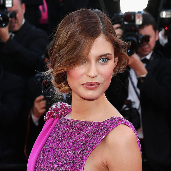 All the 2013 Cannes Film Festival Beauty Looks