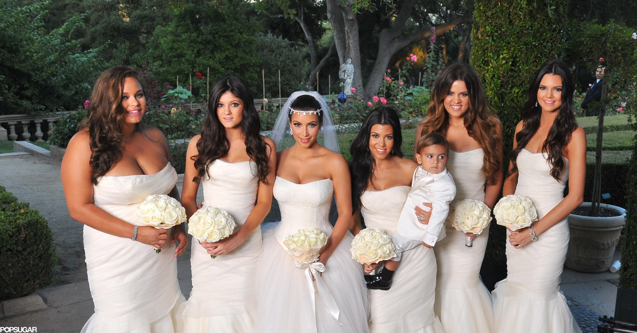 Kim kardashian wedding bridesmaids dresses images braidsmaid kim kardashian wedding bridesmaids dresses images braidsmaid kim kardashian wedding bridesmaids dresses choice image kim kardashian ombrellifo Image collections