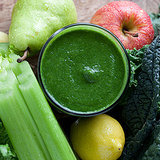 Kimberly Snyder's Celebrity Glowing Green Smoothie Recipe