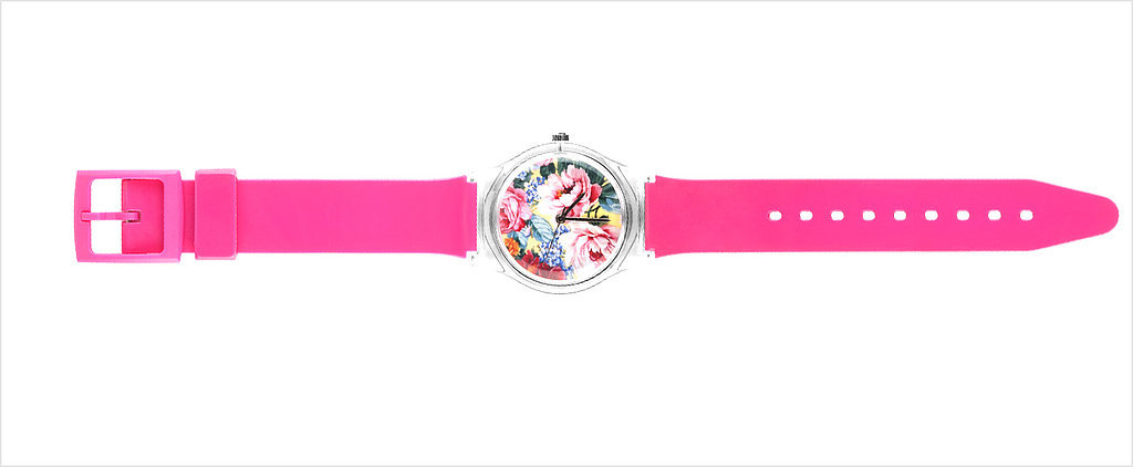 Watches So Cute (and Affordable), You'll Want All Three