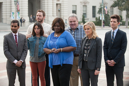 Your Longtime Favorite Show Might Be Coming to an End